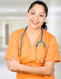 Online Nursing Programs >> Online Bsn Programs Search 100 Accredited Nursing Degrees